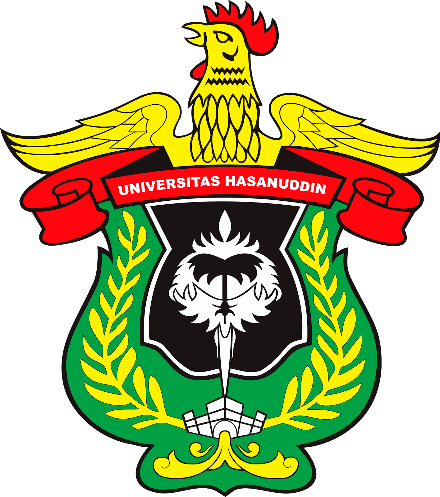 Logo_UH