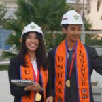 PPI Membuka Penerimaan Mahasiswa Baru